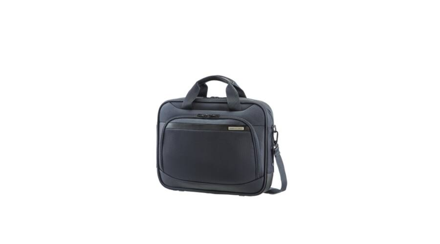 SAMSONITE Notebook táska 59222-4226 5c94eaa683