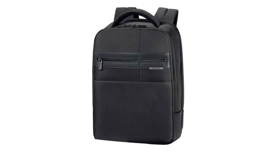 e37e71ea8d07 SAMSONITE Notebook hátizsák 86462-1041, LAPTOP BACKPACK 15.6
